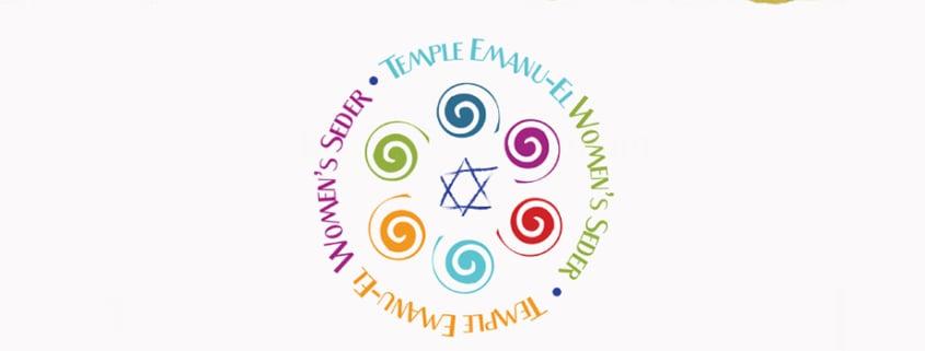 Women's Seder - Temple Emanu-El