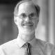 Dr. David Kraemer