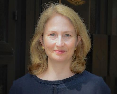 Gabrielle Savoldelli